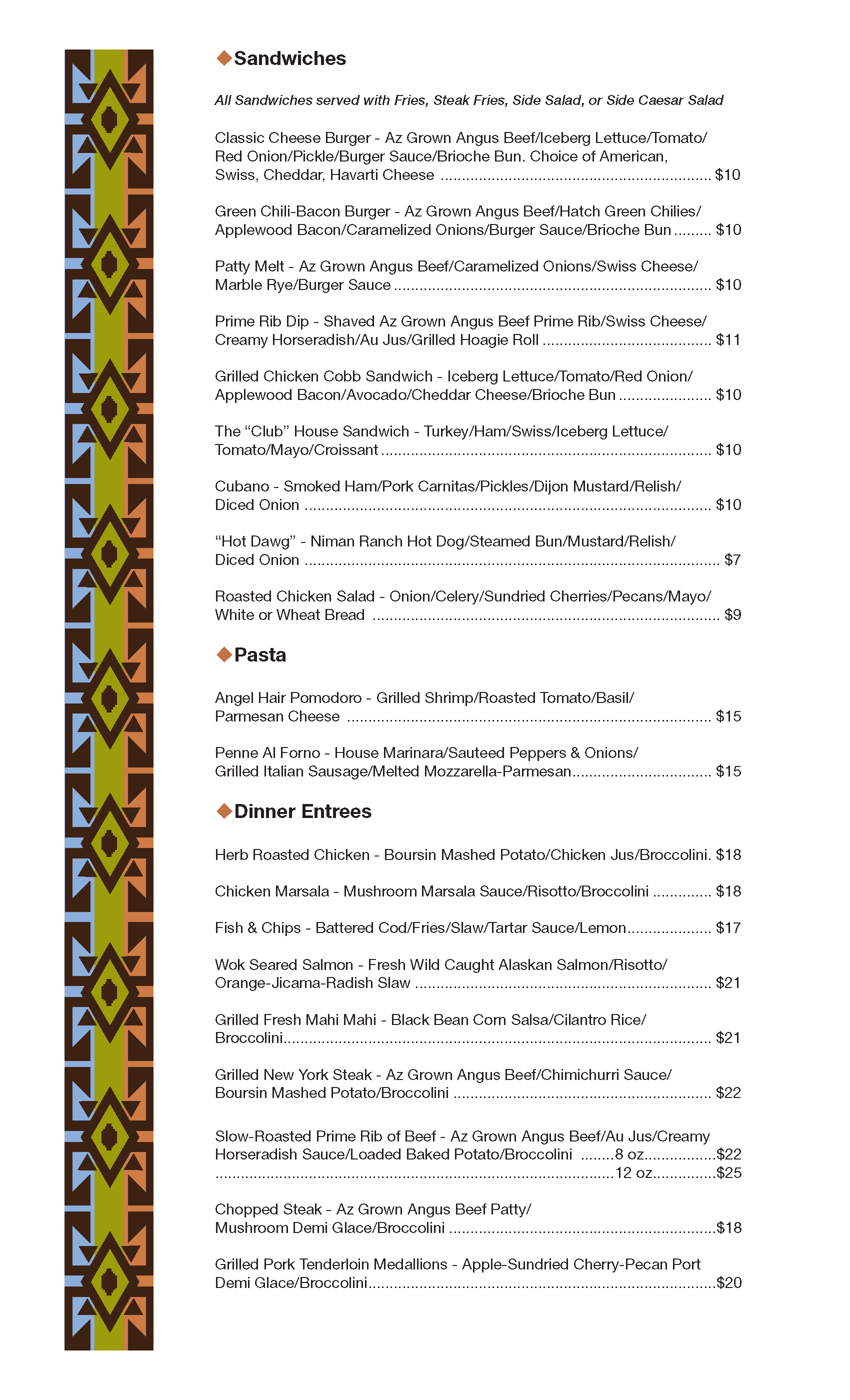 Coyote Grill-Lunch-Dinner Menu wTabs2 (002)_Page_2