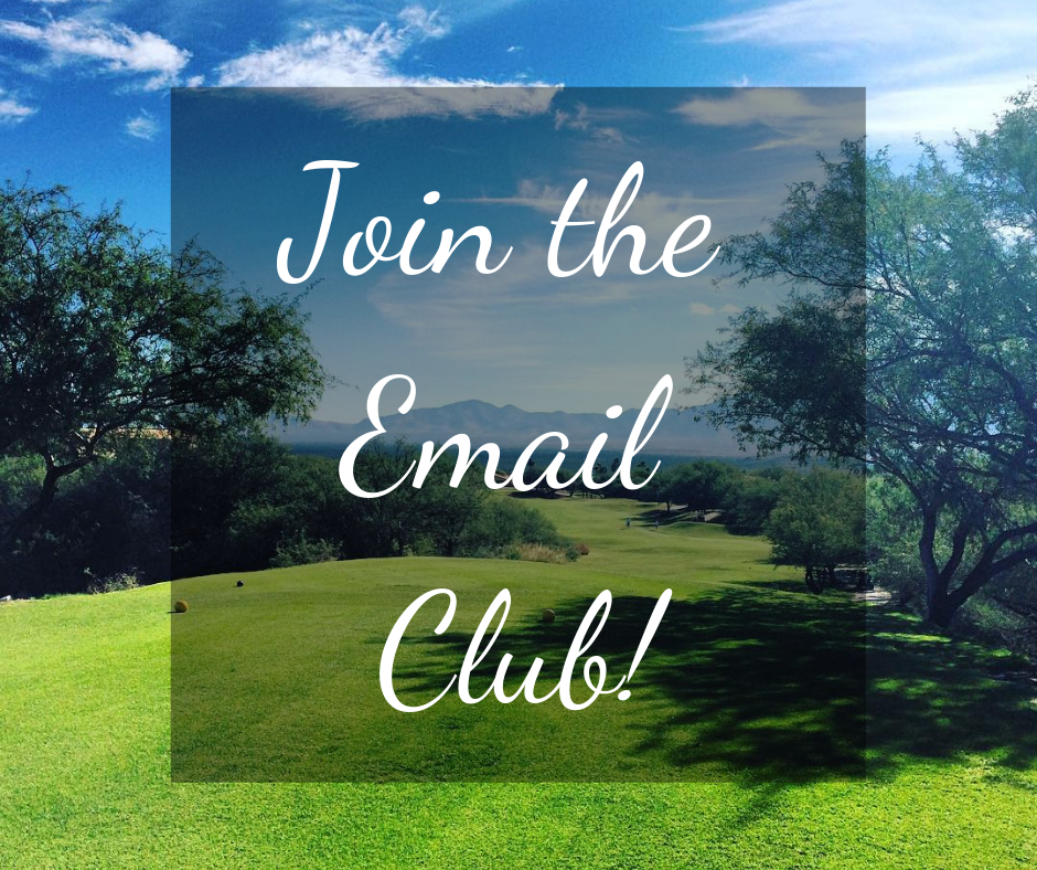 Join the Email Club! (12)