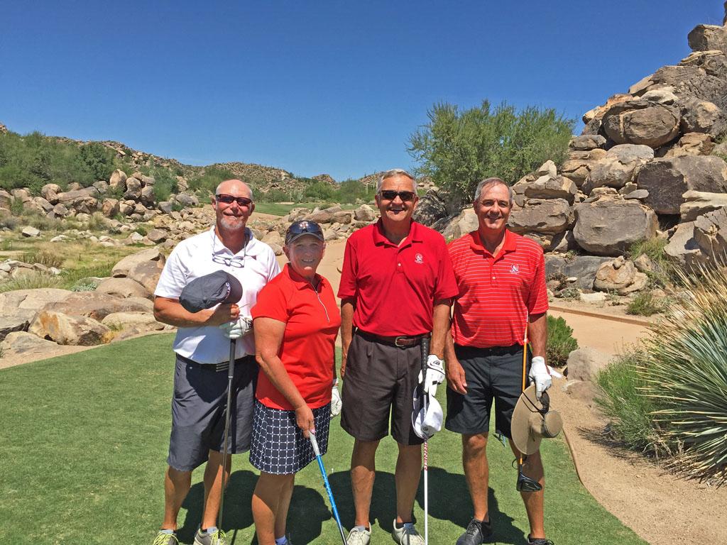 Ricki_Rarick_Junior_Golf_Fundraiser